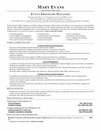 Construction Assistant Sample Resume Sample Resume For Assistant Project Manager Construction Best Of 20