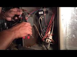 goodman gmp control board replacement goodman gmp075 3 control board replacement