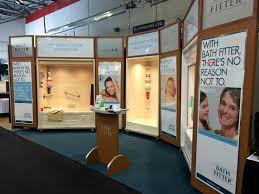 bath fitter vancouver careers. bath fitter vancouver at ridge meadows home show 2015 careers c