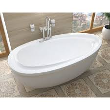 two person whirlpool tub slimline mirrored bathroom cabinets bathroom lighting over mirror wood burning fire pit table bathroom lighting over mirror
