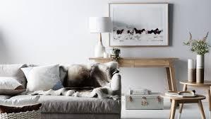 home decor shops melbourne interior design