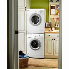 stackable washer and gas dryer. Home Depot Gas Dryers Sale Beautiful Gorgeous Dryer Whirl Stackable Washer In Bosch And