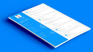 Amazing Free Pdf Resume Builder Images Example Resume And
