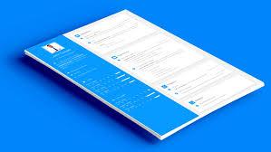 Free Pdf Resume Builder pdf resume builder pdf resume builder resume for study pdf 23