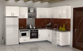 Made In China Kitchen Cabinets Kitchen Made In China Kitchen Cabinets China Kitchen Cabinets
