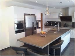... Cuisine En 3d Beau Inspiré Plan 3d Ikea Inspirant Graphie Sweet Home 3d  Maison A Etage ...