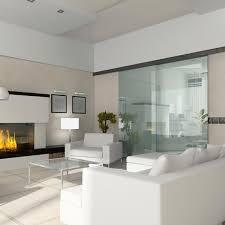 commercial glass sliding doors bespoke glass sliding door