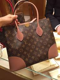 louis vuitton bags outlet. luxvipshopper.com louis vuitton flandrin bags m41597 #louisvuittonflandrin # #vuitton #bag outlet