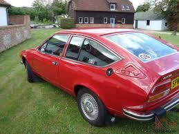 1976 Alfa Romeo GTV Alfetta - immaculate beautiful car - Rust free