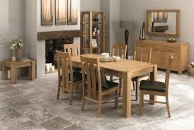 incredible dining tables and chairs lancaster sideboards leyland dining room pertaining to lancaster extension dining table
