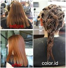 37 Best Wella Color Id Images Color Hair Color Hair Styles