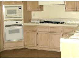 painting vs staining kitchen cabinets kitchen cabinets stain full image for gel stain vs paint on
