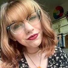 Leah Phipps (@Kattarina_Urie)   Twitter
