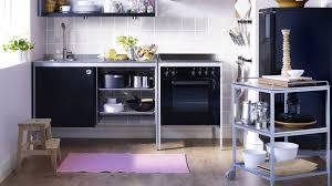 Relookez Votre Cuisine Chez Ikea