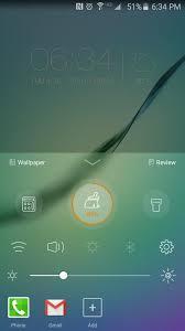 Iphone Pattern Lock Best Design