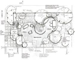 Small Picture Free Garden Design Software Garden Ideas And Garden Design flower