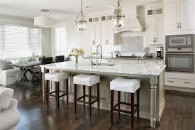 Kitchen Cabinets Brand Names List Of Kitchen Cabinet Manufacturers