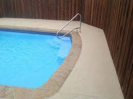 our pool repair process at texas fiberglass pools inc has assembled the best group of top pool professionals and craftsmen in the industry to make up our