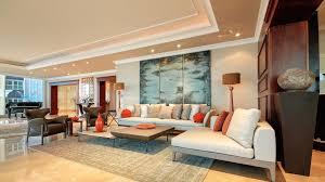 2 Bedroom Apartments Dubai Ideas Painting Best Inspiration Design