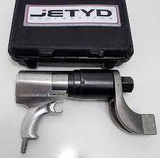 Jgun Torque Chart Hytorc Jgun 5 1 1 2 Drive J A5 Sp Pneumatic Torque Wrench