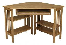 extraordinary computer desk plans cherry wood. Amish Office Furniture Solid Wood Mission Corner Computer Desk Regarding Modern Home Designs Extraordinary Plans Cherry .