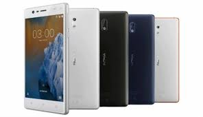 nokia c1 2017. hmd global\u0027s 2017 nokia smartphone lineup\u0027s processors detailed in new leak c1