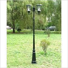 outdoor led post light bulbs outdoor designs and fresh outdoor lamp post light bulbs best light