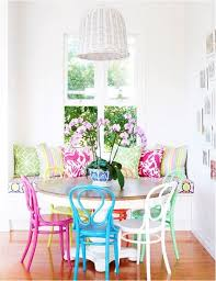 Best 25+ Colorful chairs ideas on Pinterest | Colorful furniture, Purple  house furniture and Bohemian furniture