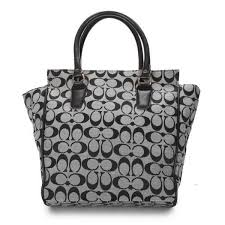 ADD TO BAG. Coach Legacy Tanner In Signature Small ...