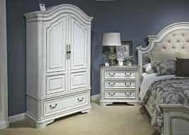 white armoire with drawers white white armoire drawers