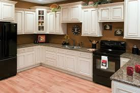 kitchen cabinet faircrest bristol chocolate cabinets bargain