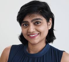 Priyanka Shah | 360 Finance Pty Ltd
