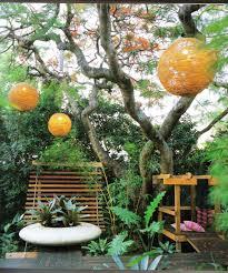Small Picture 10 Smart Small Front Yard Garden Design Ideas garden ideas