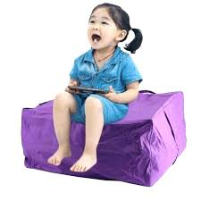 Best bean bags for kids Comfy Best Bean Bags Best Bean Bag Chair For Kids Bean Bag Chair Large Beanbag Bean Bags Best Bean Bags Seatpubcom Best Bean Bags Medium Size Of Extra Large Bean Bag Chairs For Adults