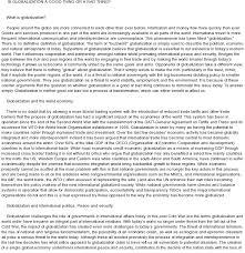 writing a good argumentative essay bad argumentative essay
