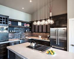 ... 50 Unique Kitchen Pendant Lights You Can Buy Right Now Adorable Island  ...