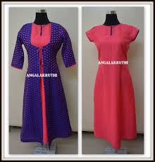 Designer Salwar Kameez Boutique In Bangalore Long Gowns By Angalakruthi Ladies And Kids Boutique In