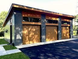 3 car garage plans three car garage designs the garage plan detached garage plans about sumptuous detached garage plans
