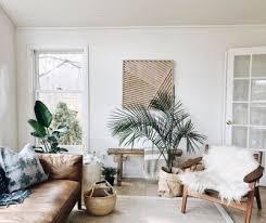 minimalist living room furniture. Minimalist Living Room Furniture Design Ideas (2)