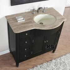 single bathroom vanities ideas. Single Bathroom Sink Traditional Vanities Vanity  Hole . W Bath Ideas E