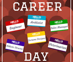 Image result for career day at school