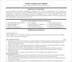 Management Cv Template Client Relationship Manager Cv Template Customer Management Resume