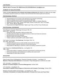 Download Free Mba Student Resume Sample Best Resume Gallery Download