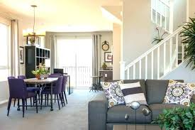 grey colour schemes for living rooms gray color schemes living room brown and grey color scheme