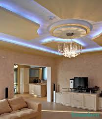 Modern Pop Ceiling Designs For Living Room New Pop Ceiling Designs 2019 Photos For All Rooms