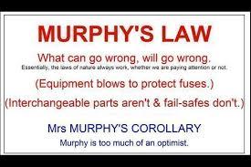 Funny Legal Quotes. QuotesGram