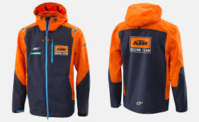 2018 ktm powerwear catalogue. wonderful 2018 ktm alpinestars replicia racewear 2017 motocross enduro 1900 throughout 2018 powerwear catalogue a