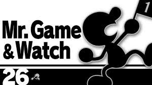 Super Smash Bros Ultimate Sito Ufficiale Nintendo Switch Nintendo