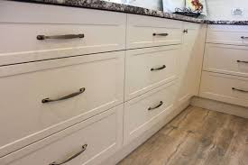 kitchen bathroom and custom cabinets gallery