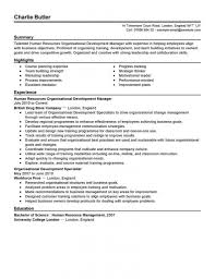 Bistrun : 7 Front End Developer Resume Examples Resume Cover Note ...